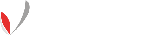 Survgo. The best survey system.