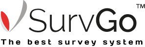 Logo SurvGo